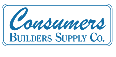 Consumer Builders Supply